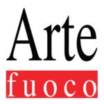 ArteFuoco